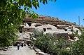 Meymand, Kerman Province, Iran (41115713000).jpg