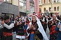 Mezinárodní dudácký festival ve Strakonicích (15).jpg