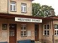 Międzybórz-train-station-170623.jpg