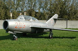 MiG-15UTI Hu.jpg