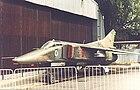 MiG-23BN-1998.jpg