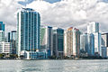 Miami in December.jpg