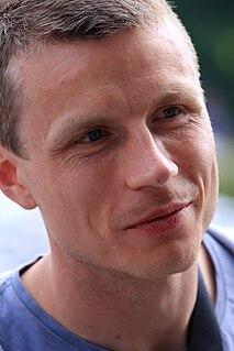 Michael Gravgaard Danish footballer