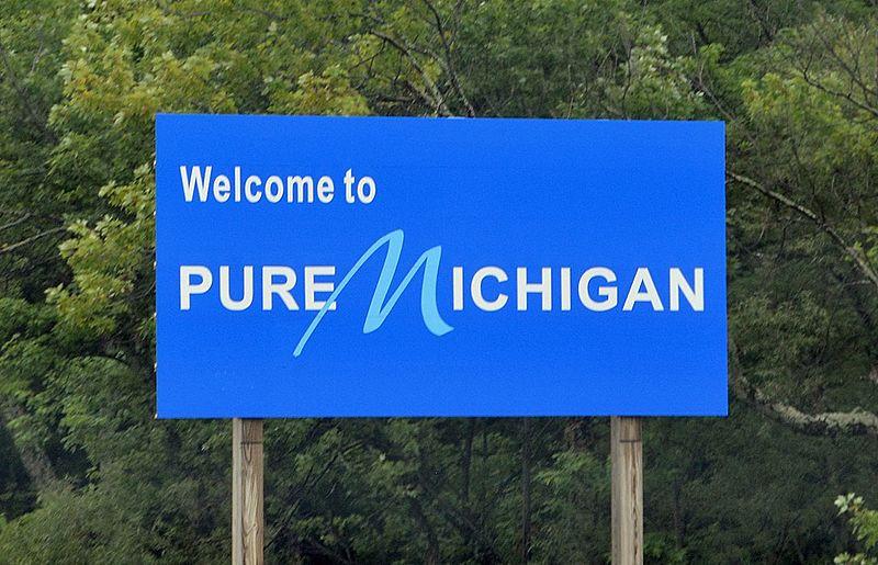 File:Michigan welcome.jpg