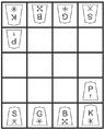 Micro shogi.png