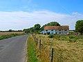 Midley Cottages - geograph.org.uk - 215370.jpg