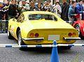 Midosuji World Street (26) - Dino 206GT.jpg
