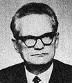 Mieczyslaw Lukawski.jpg