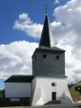 Miel Kirche St. Georg (03).png