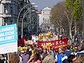 Mietenwahnsinn demonstration in Berlin 06-04-2019 26.jpg