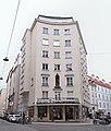 Miethaus 20157 in A-1010 Wien.jpg