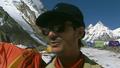 Mihai Cioroianu K2.png