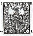 Mikałaj Łomski. Мікалай Ломскі (1627).jpg