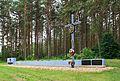 Mikalajova Memorial.jpg