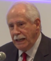 Mike Gravel 2012.png