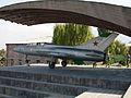 Mikoyan Museum in Armenia.jpg