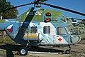 Mil Mi-2 Hoplite B-2745 (8136657898).jpg