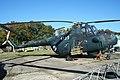 Mil Mi-4 Hound 4139 (8139465682).jpg