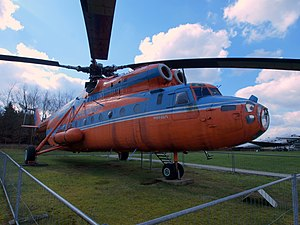 Mil Mi-6A Hook RA 21133 Aeroflot pic3.JPG