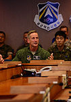 Military leaders meet during 2015 Air Boss Conference 150717-F-BX159-001.jpg