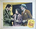 Million Dollar Handicap lobby card.jpg