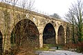 Milverton railway viaduct - geograph.org.uk - 1632971.jpg