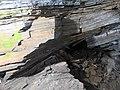 Mina de Ouro Jeje 17.jpg