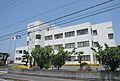 Minamiawaji Police Station.JPG