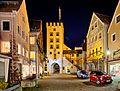 Mindelheim at night jm8805.jpg