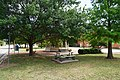 Mineral Wells May 2017 13 (Zappe Park).jpg