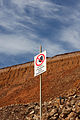 Mineraria Sardegna.jpg