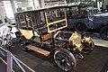 Minerv carriage (8052948800).jpg