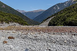 Mingha River, Canterbury, New Zealand 14.jpg