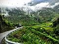 Minh Tân, Vị Xuyên, Hà Giang, Vietnam - panoramio (5).jpg