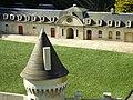 Mini-Châteaux Val de Loire 2008 425.JPG