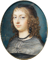 Miniature RachelFane Countess of Middlesex FitzWilliamMuseum.xcf