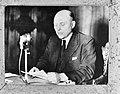 Minister-president Schermerhorn, Bestanddeelnr 900-9062.jpg