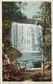 Minnehaha falls (NBY 3175).jpg