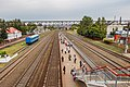 Minsk-Eastern railway station 230929 2.jpg