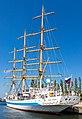 Mir Kiel-Week-2019-msu-7786.jpg