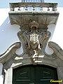 Mirador da Casa ! (372585070).jpg