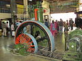 Mirrlees Diesel Engine.JPG