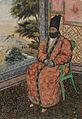 Mirza Muhammad Khan Qajar.jpg