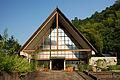 Misasa museum01n4592.jpg