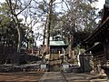 Mishuku Shrine (三宿神社) - panoramio.jpg