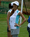 Miss Italy 08 Claudia Russo.jpg