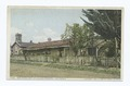 Mission San Francisco De Solano, California (NYPL b12647398-74307).tiff
