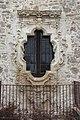 Mission San Jose, Texas, USA - panoramio (4).jpg