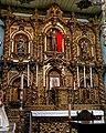Mission San Juan Capistrano Serra Chapel.jpg