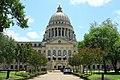 Mississippi State Capitol Building (26815684617).jpg